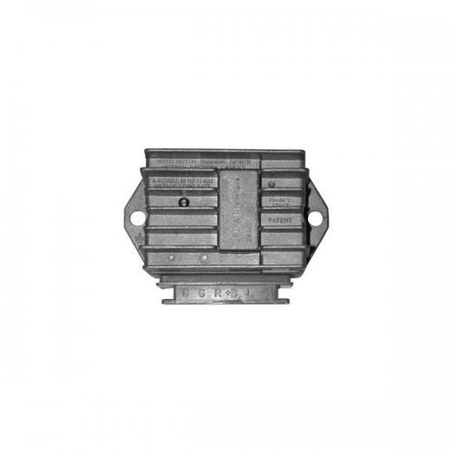 DUCATI REGOL.PONTE12V-28A (C/AVV)