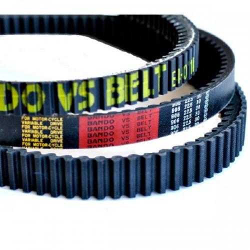 CINGHIA BANDO HONDA 50 VISION 4T 2012