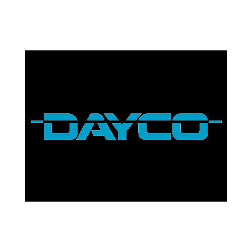 CINGHIA DAYCO DISTRIB.DUCATI 350/600/750