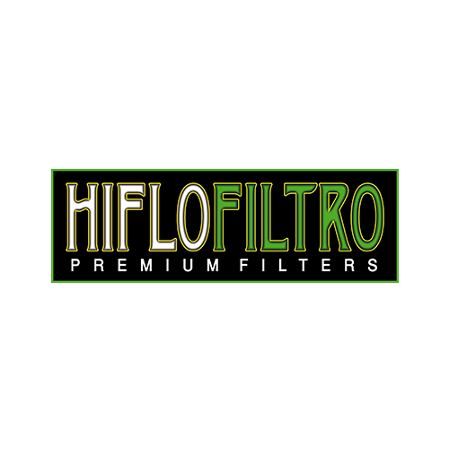 FILTRO OLIO HIFLO HF556