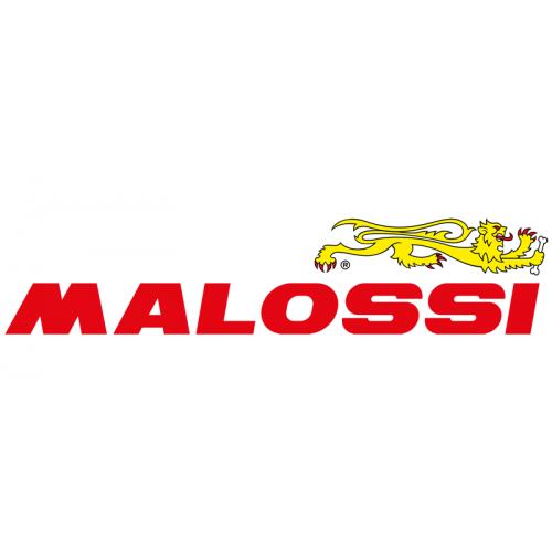 Variatore MULTIVAR MHR per Yamaha - Minarelli per gruppo trasmissione completo OVER RANGE