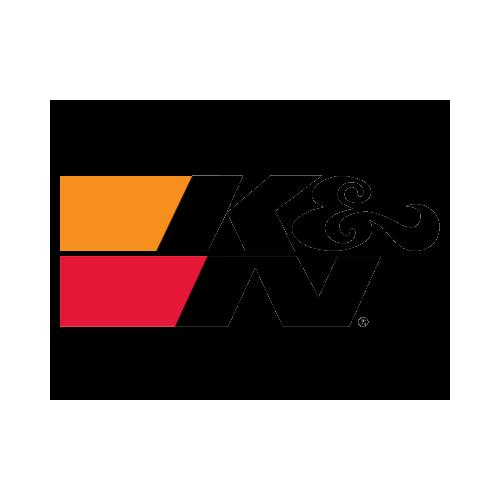 FILTRO ARIA K&N KA9098 KAWA ZX9-R 98/00
